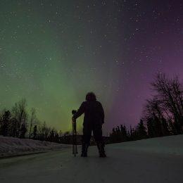 2018-04-09_ALASKA-MAR-DVS-Canon-EOS-5D-Mark-III41-140-Photoshop