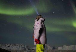 Aurora Boreal: onde e quando? Marco Brotto responde.