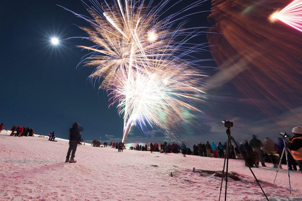 2017-12-31_LAPONIA ANO NOVO-Canon EOS 5D Mark IV8-90 (3)