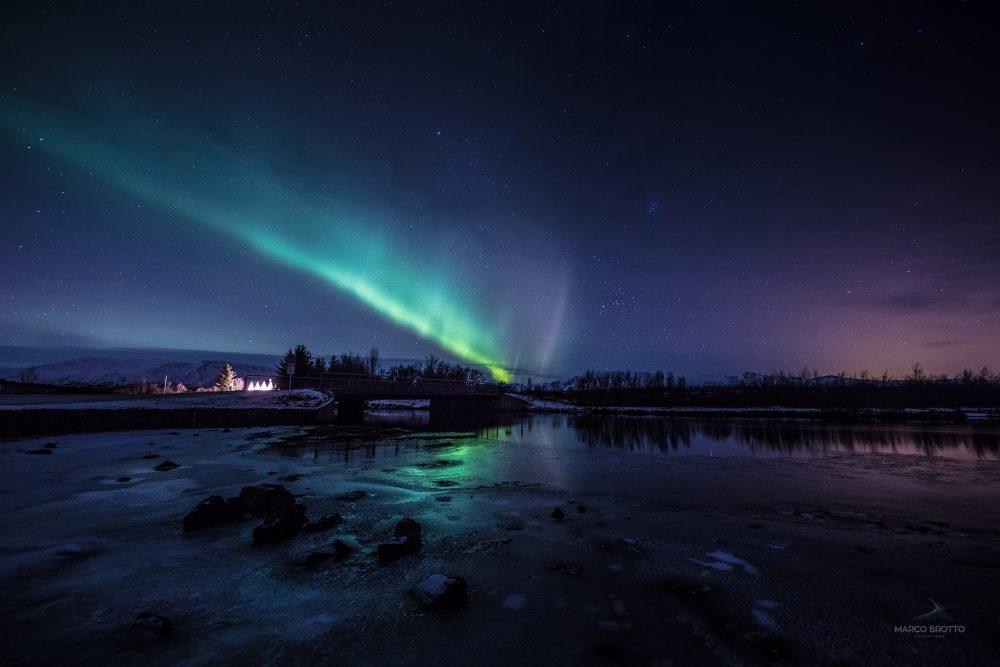 ICELAND 17 NOV Jorge-Canon EOS 5D Mark IV-2017-11-09-172052-Photoshop (5)