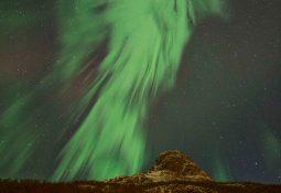 Aurora Boreal: mitos e lendas na história