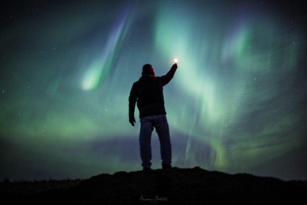 aurora-boeal-islandia-fotos