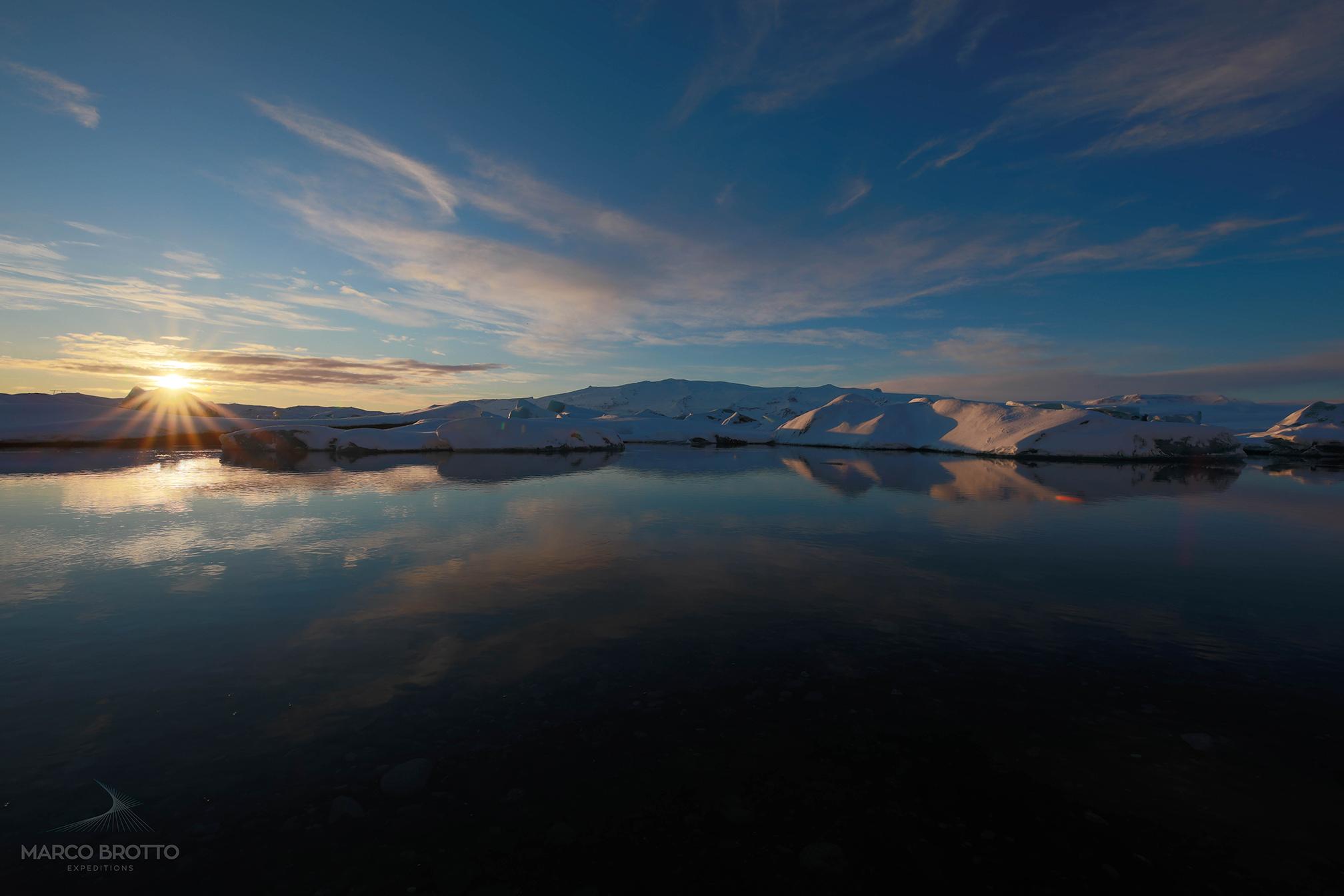 aurora-boeal-islandia-paisagens