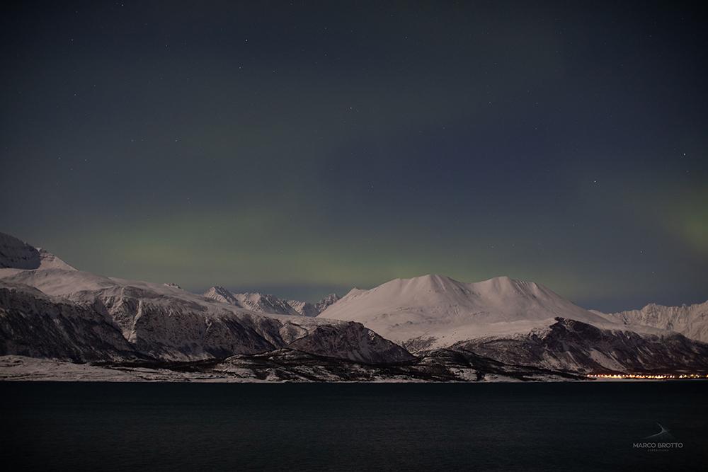 Aurora-boreal-laponia-1-16128