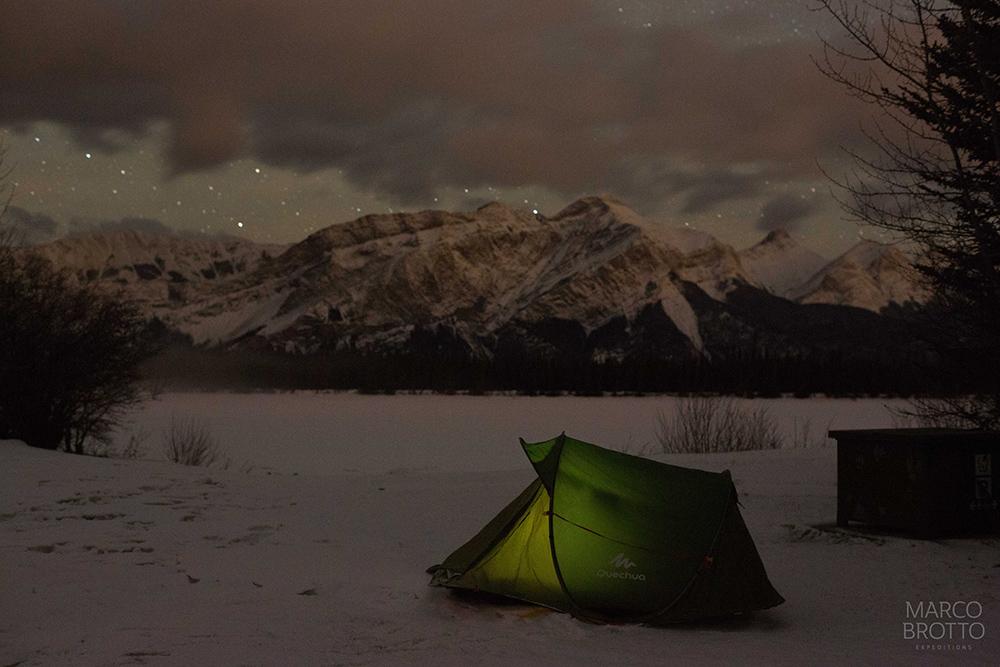 aurora-boreal-canada-02-16245