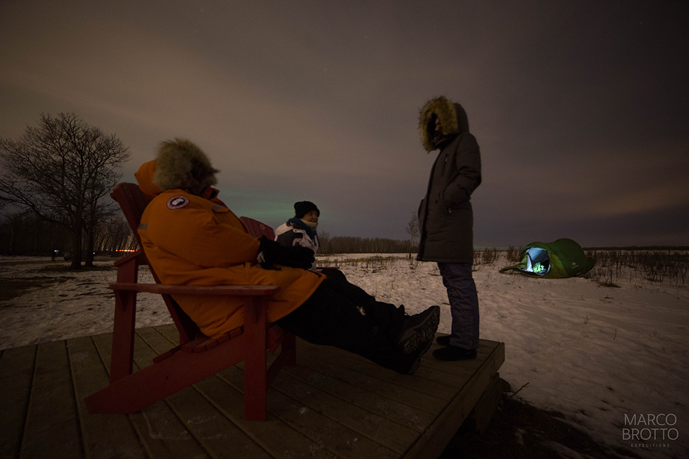 aurora-boreal-canada-03-16246