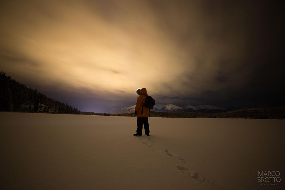 aurora-boreal-canada-04-16247