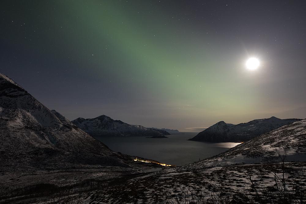 aurora-boreal-groelandia-3-16152