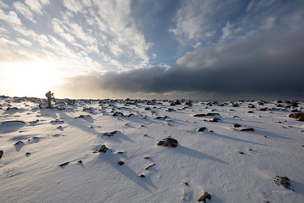 aurora-boreal-islandia-1-16136