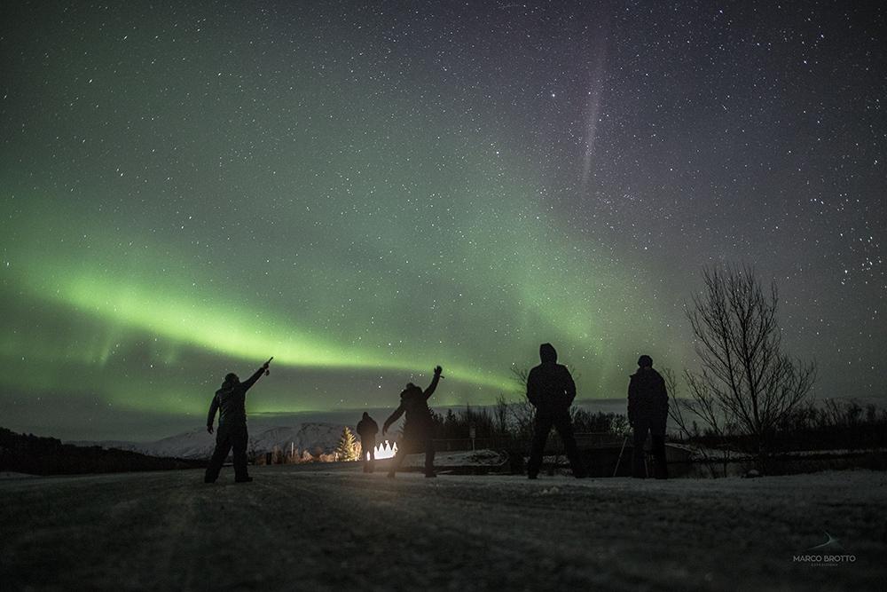 aurora-boreal-islandia-4-16139