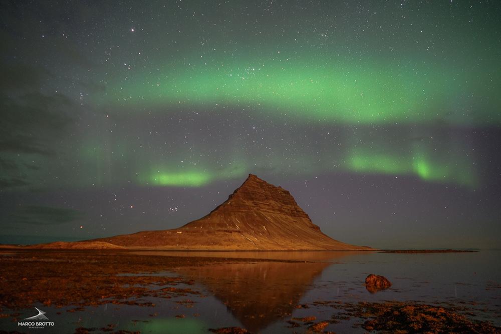 aurora-boreal-islandia-6-16141