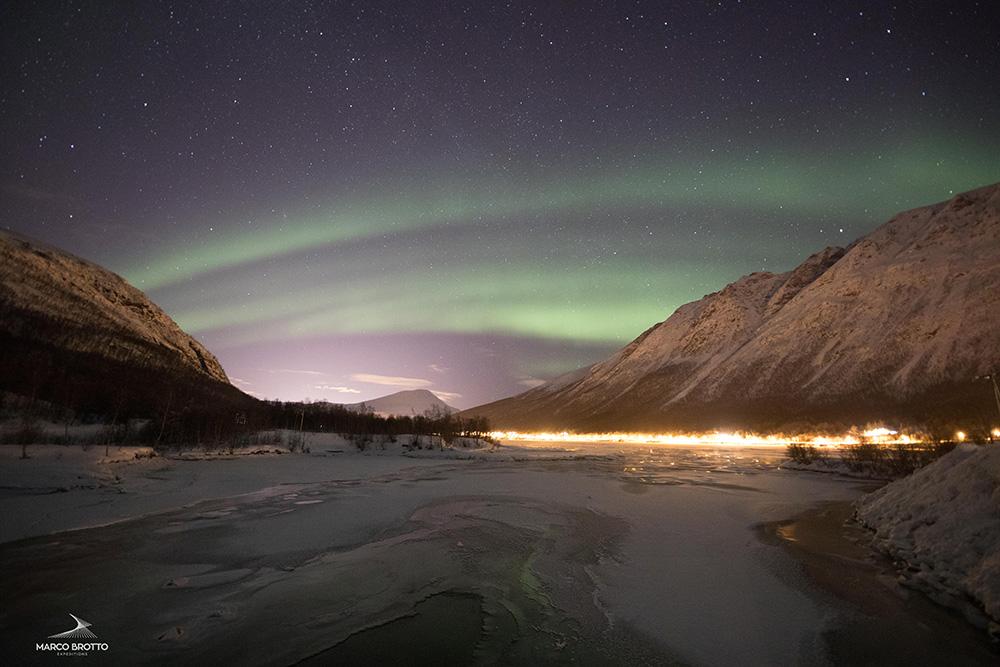 aurora-boreal-noruega-02-16259
