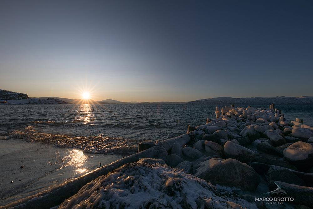 aurora-boreal-noruega-03-16260