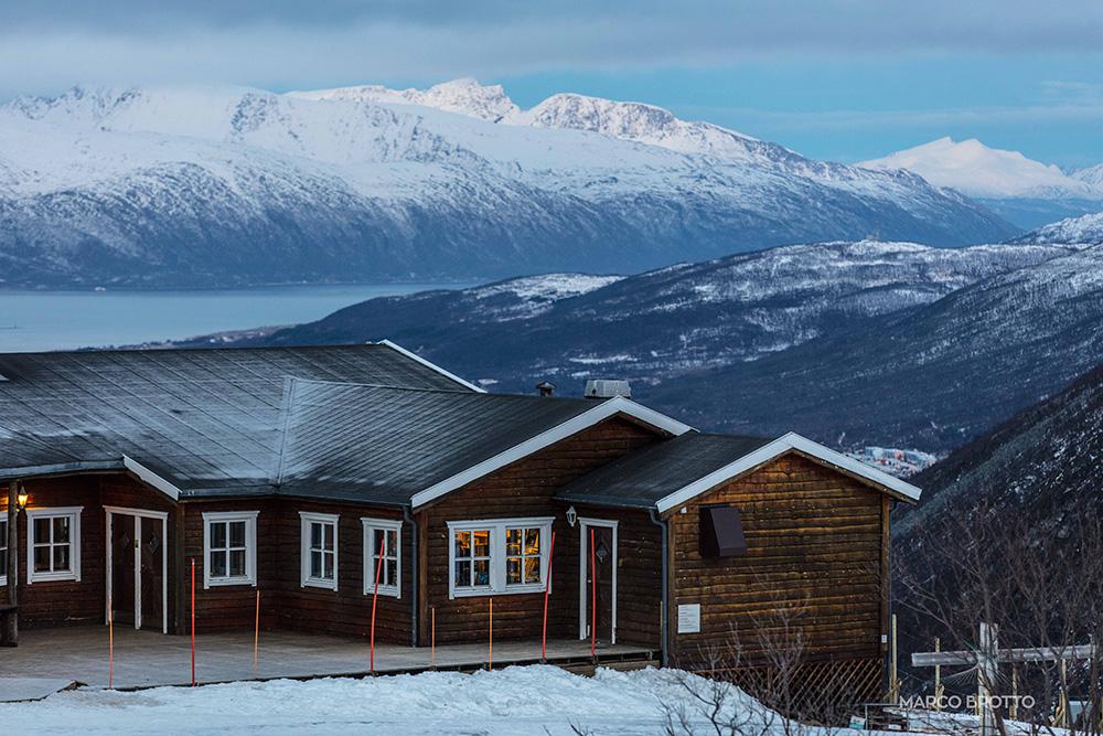 aurora-boreal-noruega-04-16261