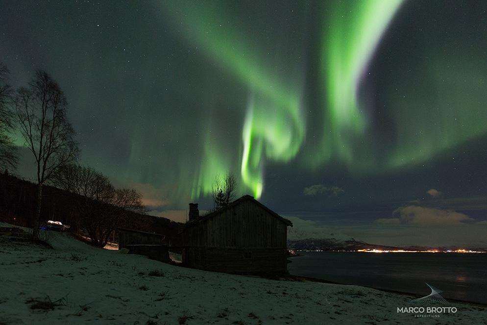 aurora-boreal-noruega-05-16262