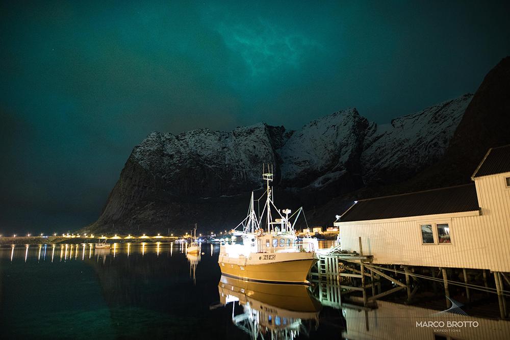 aurora-boreal-noruega-06-16263