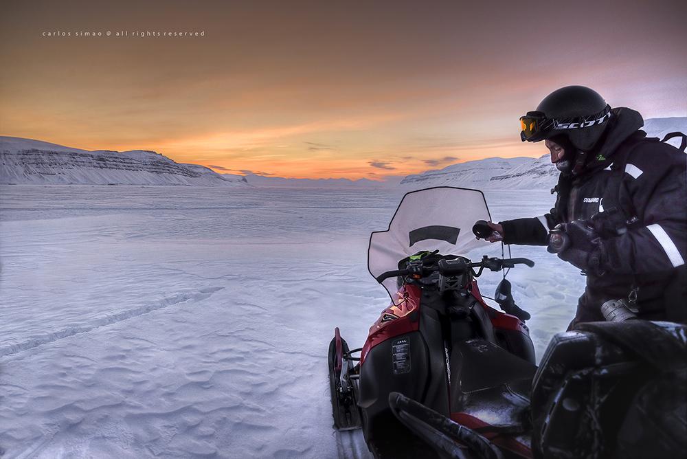 aurora-boreal-svalbard-02-16251