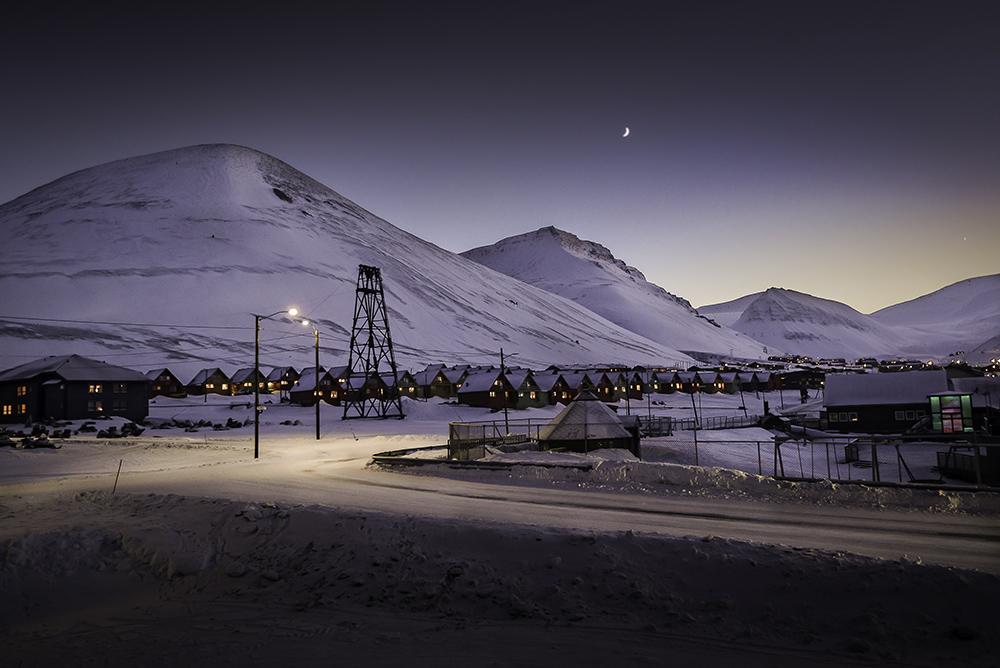 aurora-boreal-svalbard-03-16252