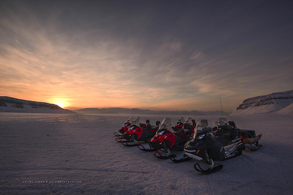 aurora-boreal-svalbard-05-16254