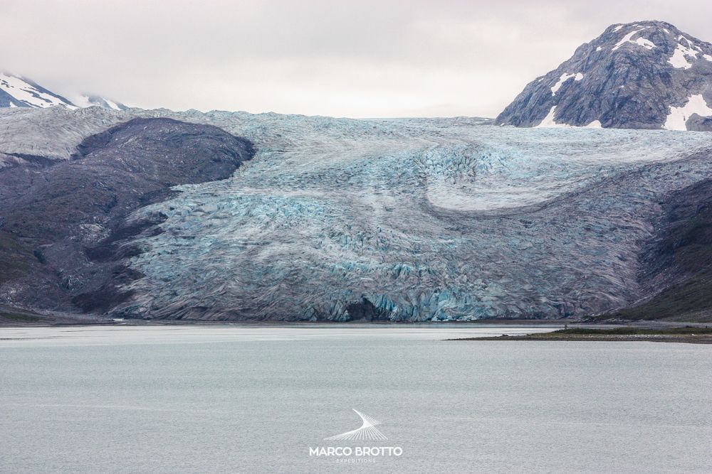 destinos-para-ver-neve-alasca