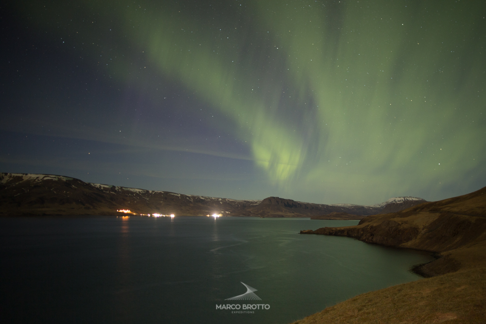 viagens-diferentes-destinos-inusitados-aurora-boreal