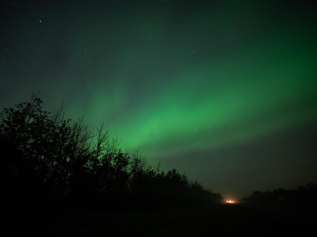 auora-boreal-paisagens-2-16086