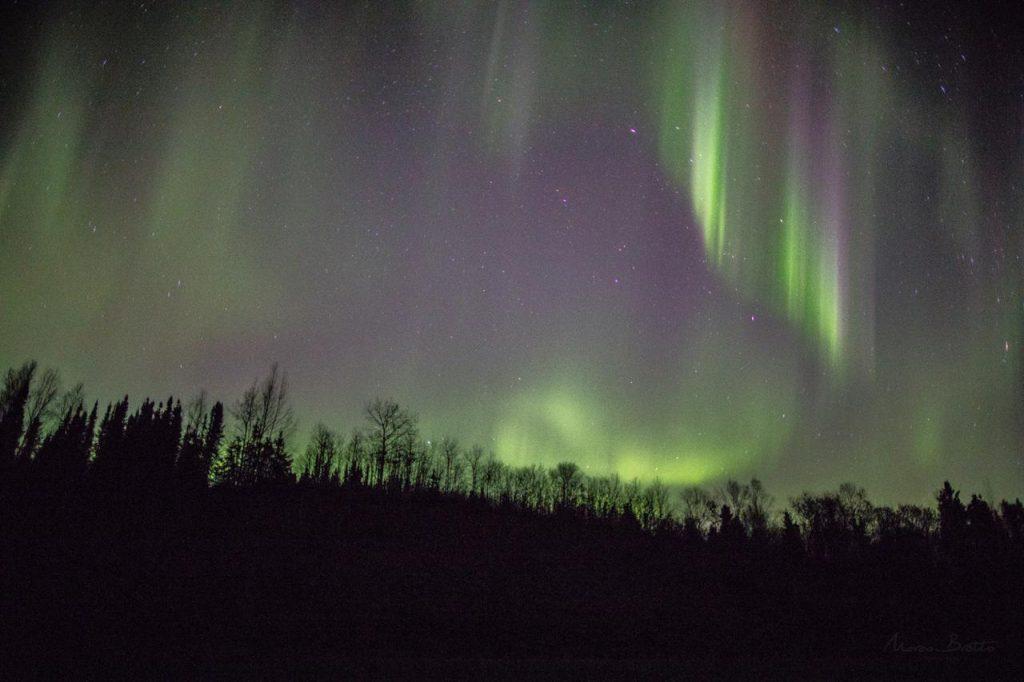 auora-boreal-paisagens-3-16085