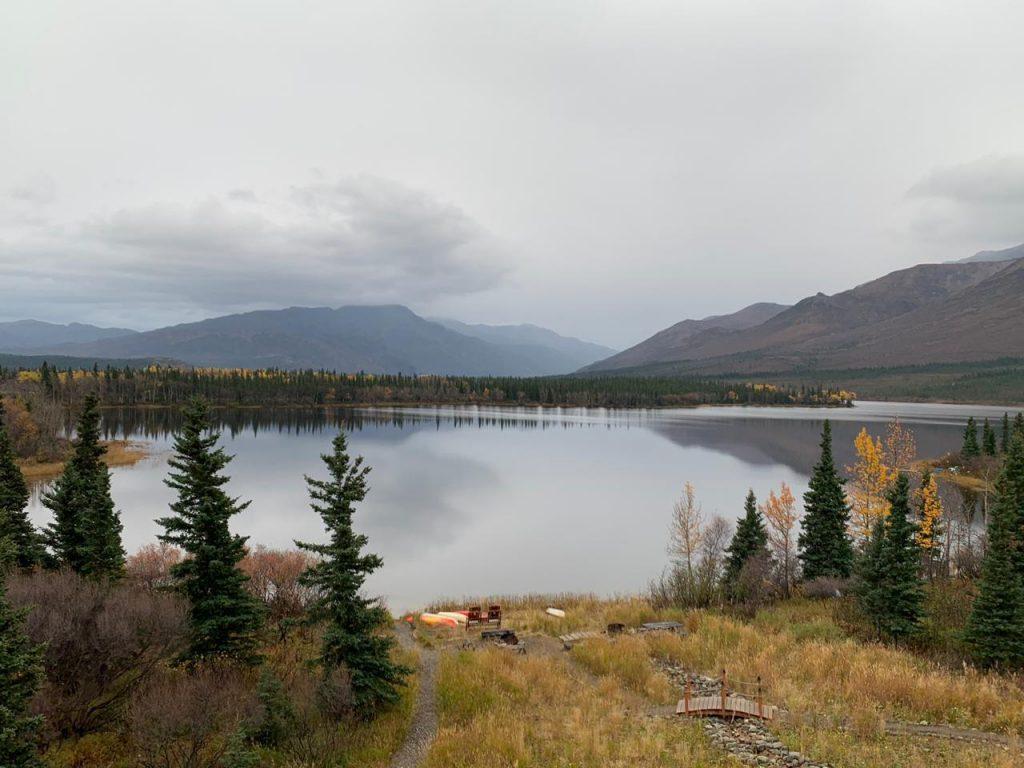 auora-boreal-paisagens-4-16084