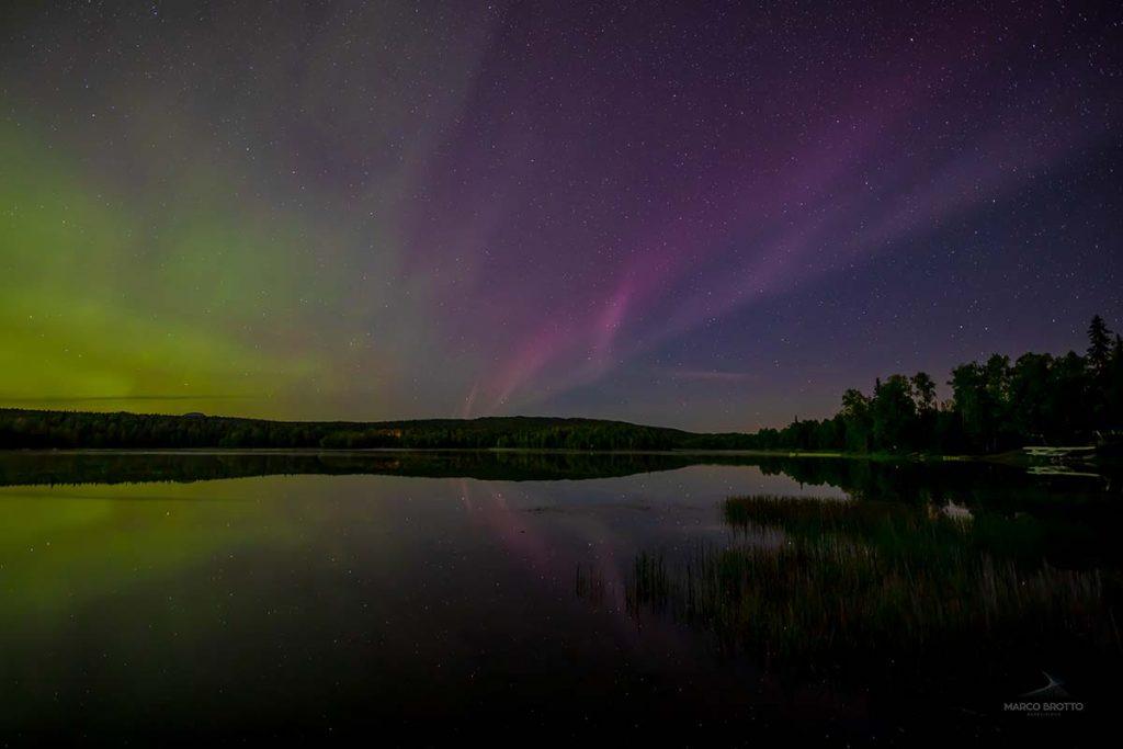 auora-boreal-paisagens-7-16081