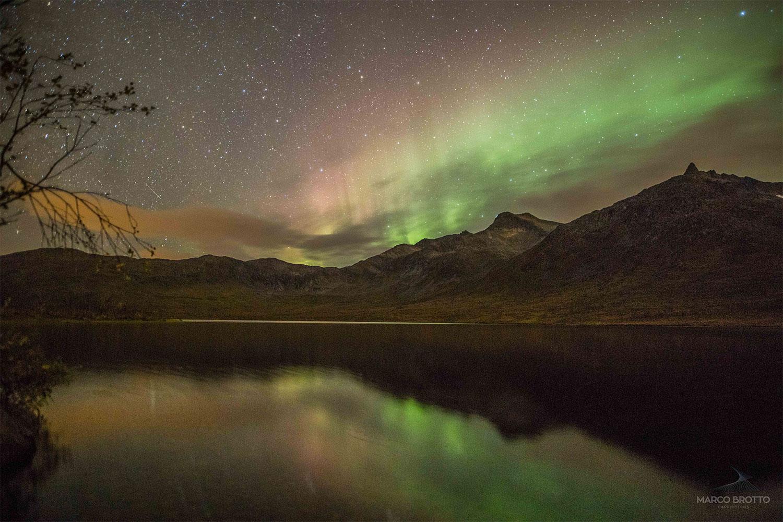 auora-boreal-paisagens-destaque--16110