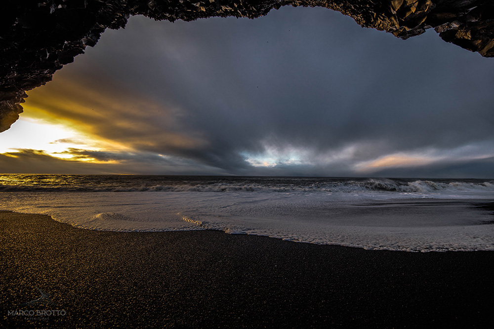 aurora-boreal-islandia-3-16094