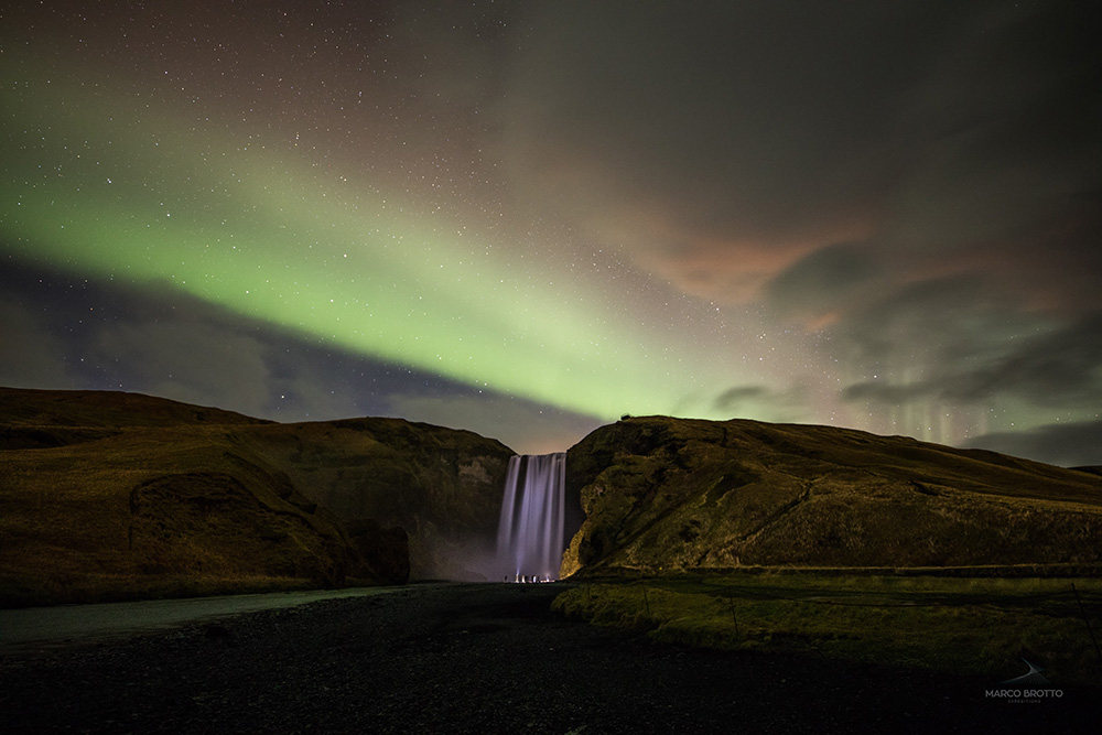 aurora-boreal-islandia-4-16093