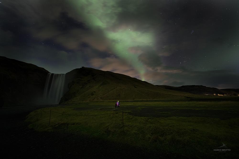 aurora-boreal-islandia-5-16092