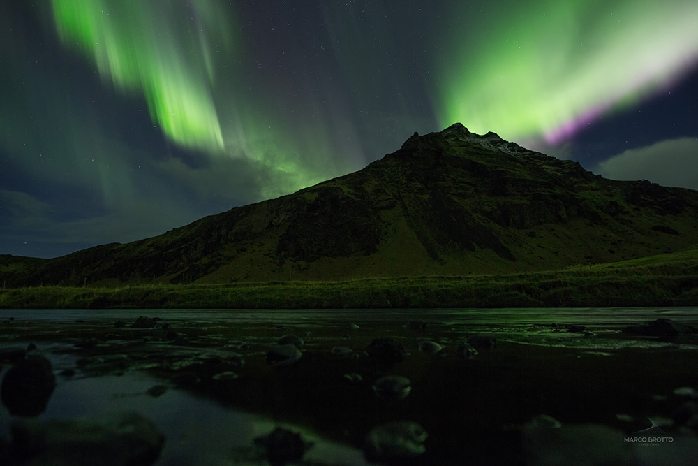 aurora-boreal-islandia-6-16091