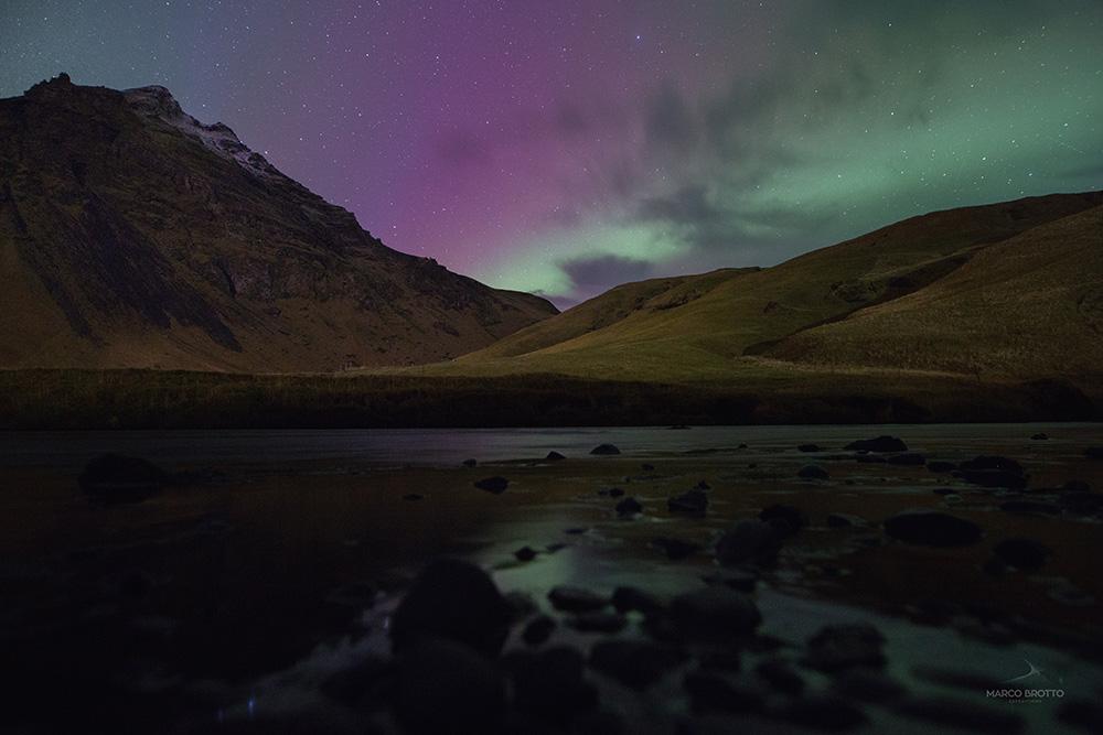 aurora-boreal-islandia-7-16097