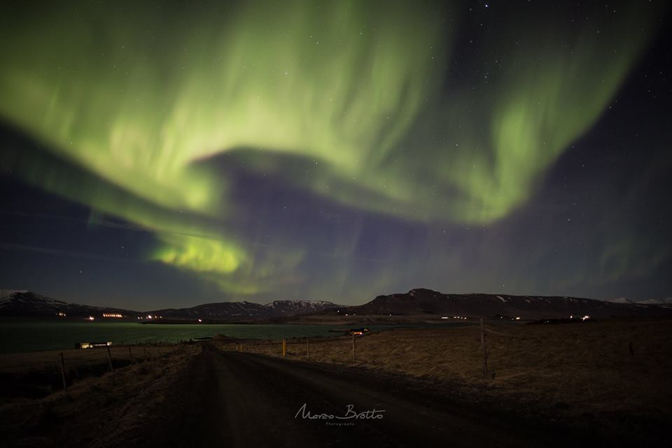 aurora-boreal-islandia-destaque-16098