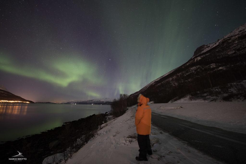 aurora-boreal-noruega-finlandia-16071