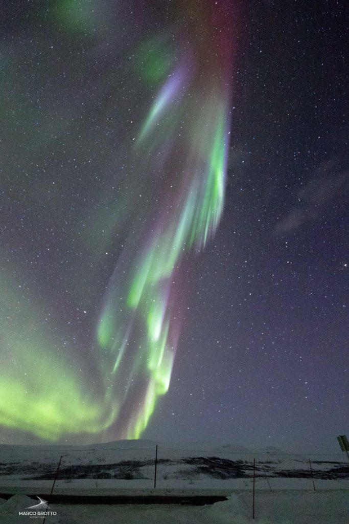 aurora-boreal-noruega-finlandia-2-16072