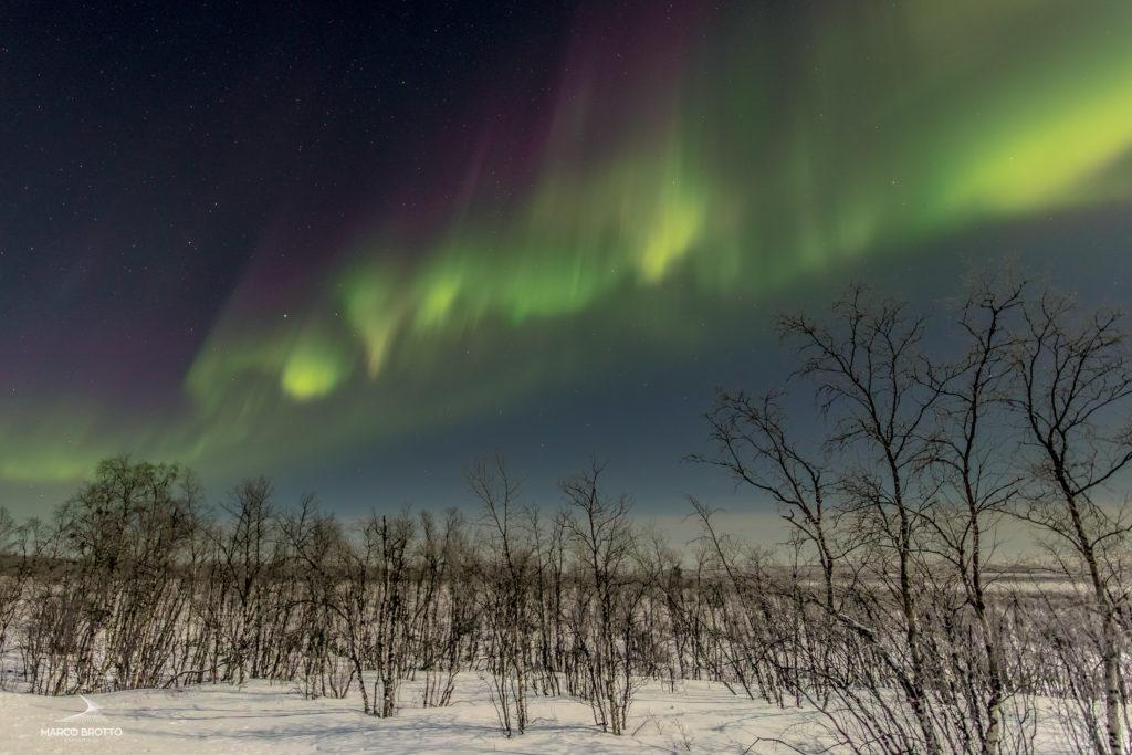 aurora-boreal-noruega-finlandia-3-16073