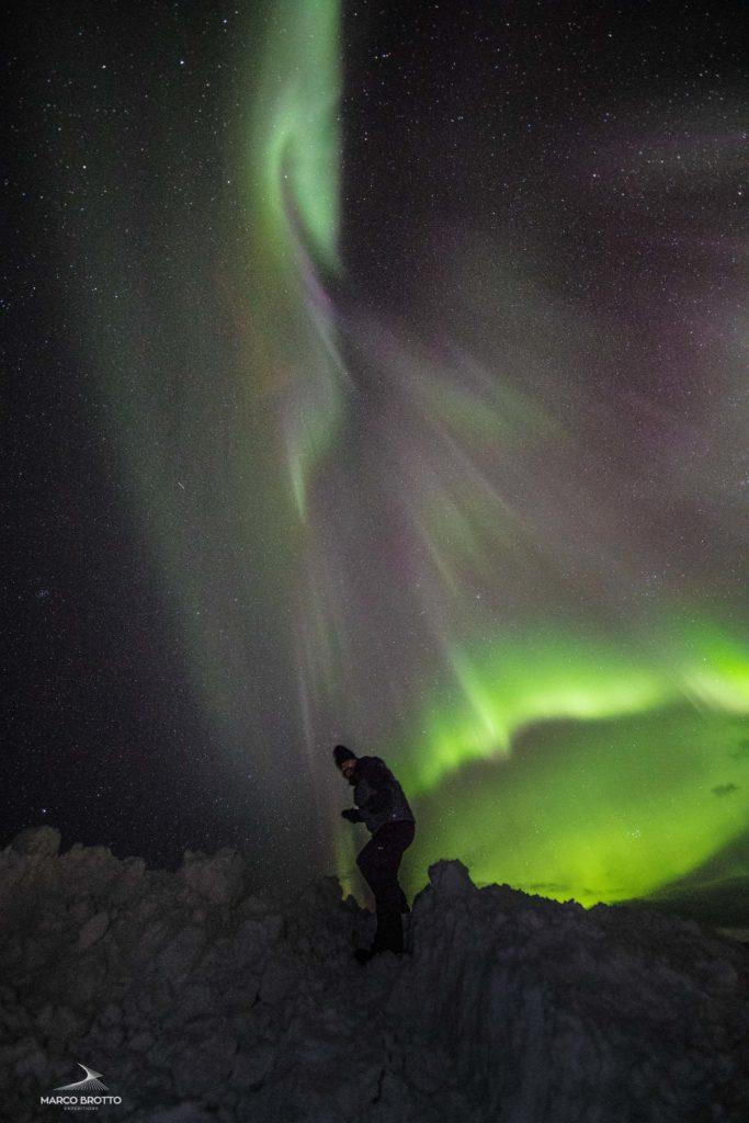 aurora-boreal-noruega-finlandia-5-16077