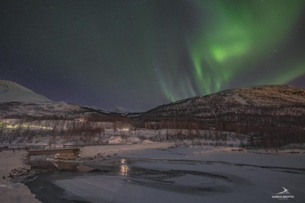 aurora-boreal-noruega-finlandia-6-16076