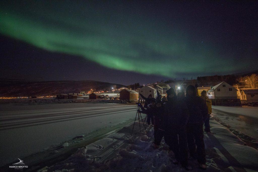 aurora-boreal-noruega-finlandia-7-16075