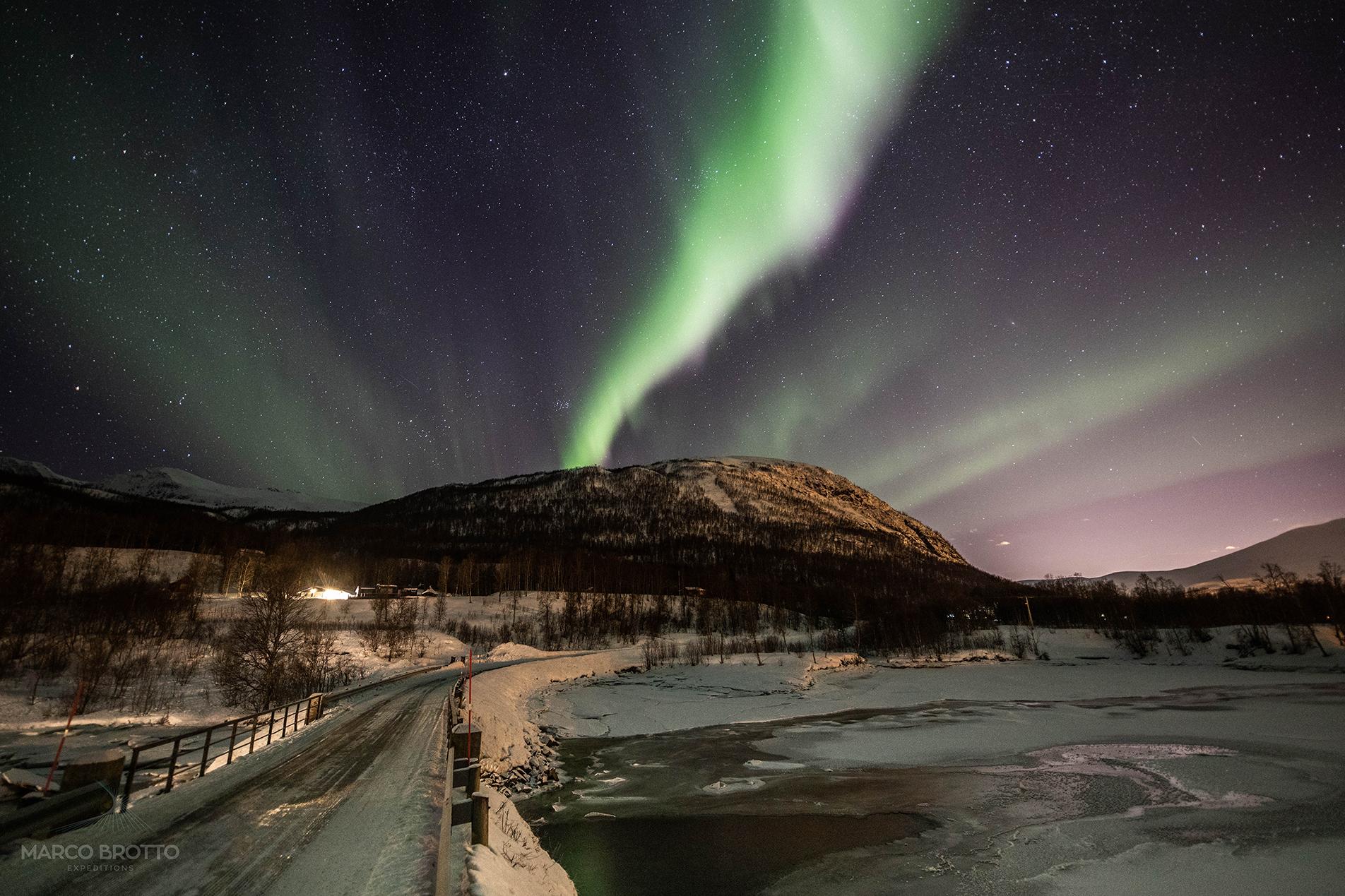 aurora-boreal-noruega-finlandia-destaque-16078