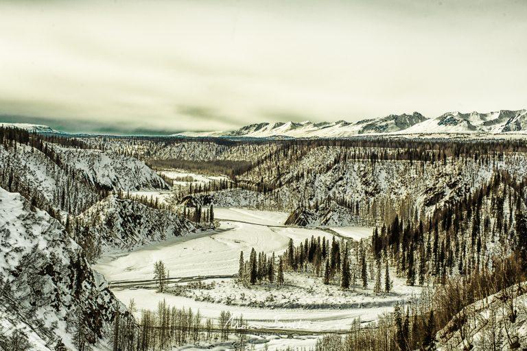 destinos-para-ver-neve-16046