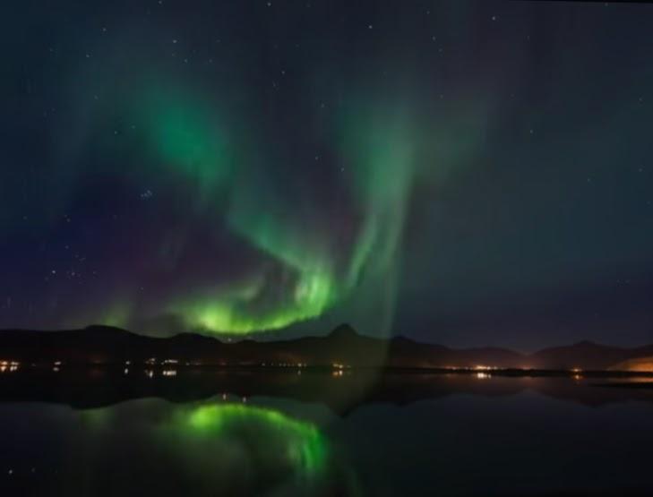 Expedição pela Islândia #68: Setembro de 2019