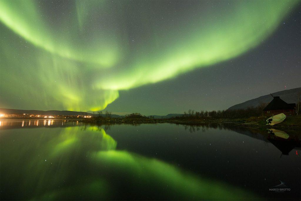 noruega-finlandia-6-16102