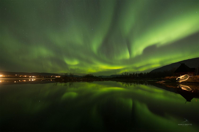 noruega-finlandia-destaque-16108