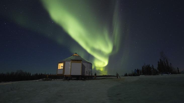 viagens-especiais-aurora-boreal-2-16034