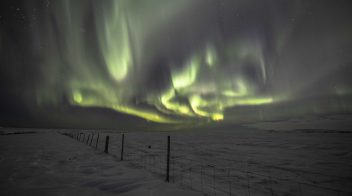 #01/22 Expedição Aurora Boreal® • Islândia 2022 (05 JAN – 13 JAN)