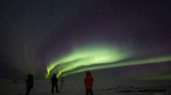 #21/21 Expedição Aurora Boreal® • Islândia 2021 (25 NOV – 03 DEZ)